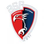 ASF Andrézieux Bouthéon U19