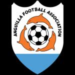 Anguila U20