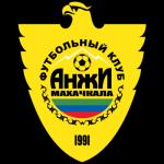 FK Anzhi Makhachkala sub'19