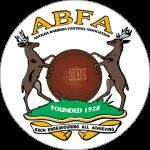 Antigua y Barbuda U20