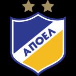 APOEL FC