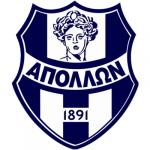 Apollon Smirnis FC