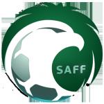 Arabia Saudita U20