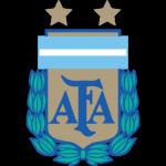 Argentina U17