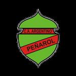 Arg Peñarol