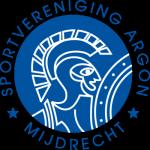 SV Argon