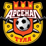 FK Arsenal Tula II