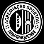 Agremiaçao Sportiva Arapiraquense