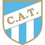CA Tucumán