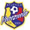 Atlético Venezuela FC
