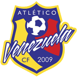 Atlético Venezuela U20