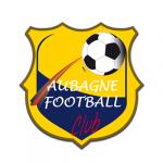 Aubagne FC