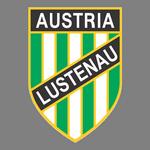 A Lustenau II