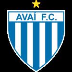 Avai FC U23