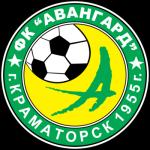 FK Avanhard Kramators'k