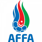 Azerbaiyán U17