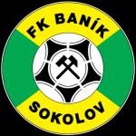 FK Baník Sokolov II