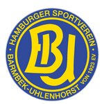 Barmbek-Uhlenh