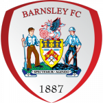 Barnsley U23