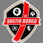 Bastia-Borgo 2