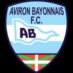 Aviron Bayonnais FC II
