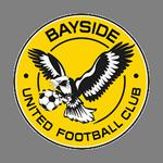 Bayside Utd