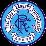 Hong Kong Rangers FC
