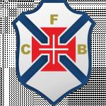CF Os Belenenses U23