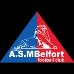 ASM Belfortaine FC II