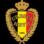 Belgium U17