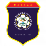 Belice U17
