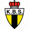 Berchem Sport II