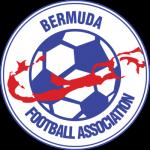 Bermudas U17