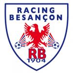 Racing Besançon U19