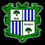 Beti Kozkor