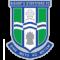Bishop's Stortford FC