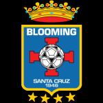 Club Blooming