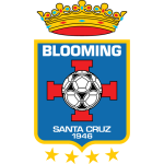 Club Blooming U20