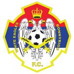 Bonnyrigg White Eagles FC