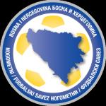 Bosnia y Herzegovina U17
