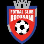 Gaz Metan - FC Botoşani 2-1 Se vede luminiţa de la capătul ...  |Gaz Metan-botoşani