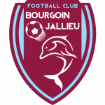 FC Bourgoin-Jallieu