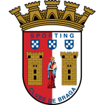 Braga II