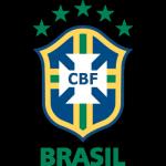 Brasil U23