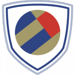 Breukelen FC