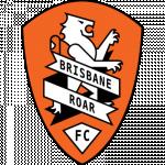 Brisbane Roar FC U21
