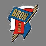 RKP Broń 1926 Radom