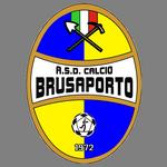 Brusaporto