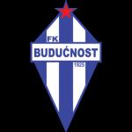 FK Budućnost Podgorica