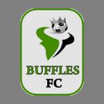 Buffles